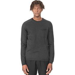 textil Hombre Jerséis Antony Morato MMSW00998 YA200038 Gris