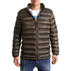 textil Hombre Plumas Invicta 4431583/U Verde