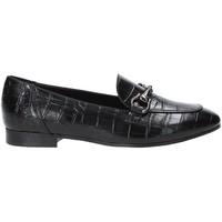 Zapatos Mujer Mocasín Grace Shoes 715001 Negro