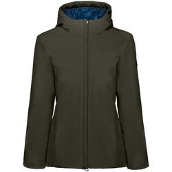 textil Mujer Polaire Invicta 4431576/D Verde