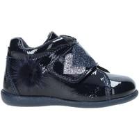 Zapatos Niña Botines Melania ME0106A9I.B Azul