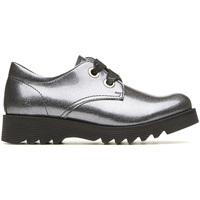 Zapatos Niños Derbie Primigi 4442622 Gris