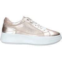 Zapatos Mujer Zapatillas bajas Impronte IL01553A Rosado