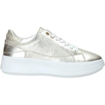 Zapatos Mujer Zapatillas bajas Impronte IL01553A Oro