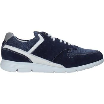 Zapatos Hombre Zapatillas bajas Impronte IM01000A Azul