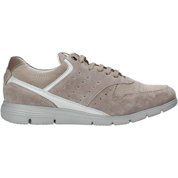 Zapatos Hombre Zapatillas bajas Impronte IM01000A Beige