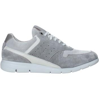 Zapatos Hombre Zapatillas bajas Impronte IM01000A Gris