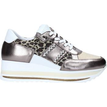 Zapatos Mujer Zapatillas bajas Comart 1A3452 Otros