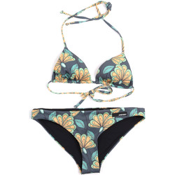 textil Mujer Bikini Rrd - Roberto Ricci Designs 18406 Verde