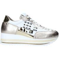 Zapatos Mujer Zapatillas bajas Comart 1A3385 Otros