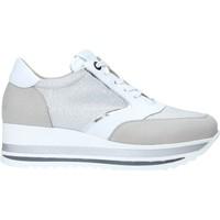 Zapatos Mujer Zapatillas bajas Comart 1A3468 Otros
