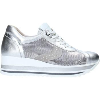 Zapatos Mujer Zapatillas bajas Comart 1A3467ST Gris