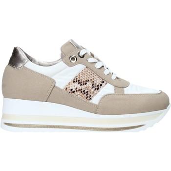 Zapatos Mujer Zapatillas bajas Comart 1A3392 Blanco