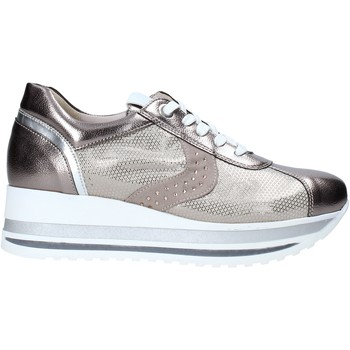Zapatos Mujer Zapatillas bajas Comart 1A3467ST Beige