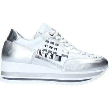 Zapatos Mujer Zapatillas bajas Comart 1A3385 Blanco