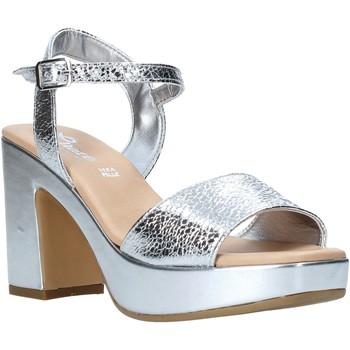 Zapatos Mujer Sandalias Grace Shoes L220 Otros