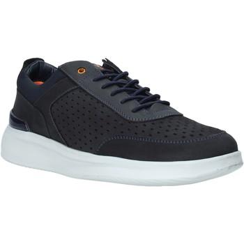 Zapatos Hombre Zapatillas bajas Impronte IM01020A Azul