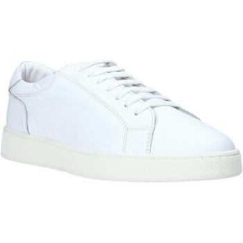 Zapatos Hombre Zapatillas bajas Marco Ferretti 210344MF Blanco