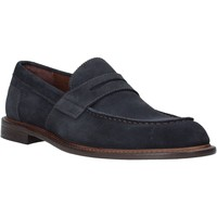 Zapatos Hombre Mocasín Marco Ferretti 860003MF Azul