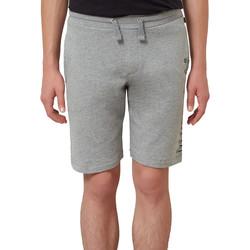 textil Niños Shorts / Bermudas Napapijri NP0A4E4I Gris