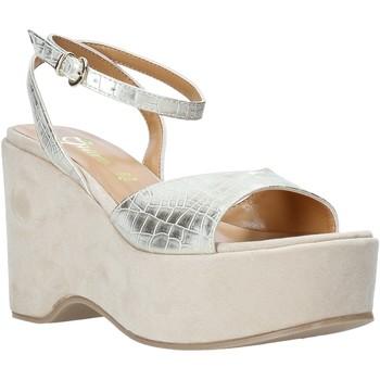 Zapatos Mujer Sandalias Grace Shoes 104003 Otros