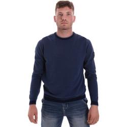 textil Hombre Jerséis Navigare NV00217 30 Azul