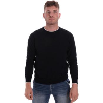textil Hombre Jerséis Navigare NV00221 30 Azul