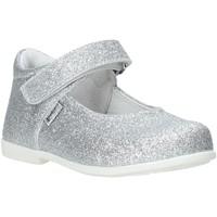 Zapatos Niña Bailarinas-manoletinas Melania ME1460B0S.B Otros