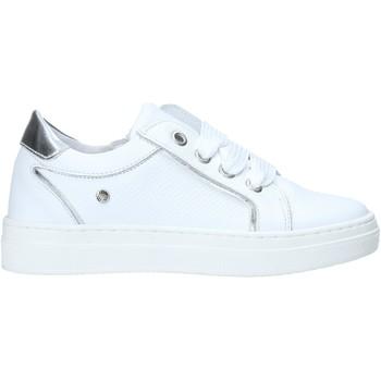 Zapatos Niños Zapatillas bajas Melania ME2268D0S.A Blanco