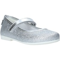 Zapatos Niña Bailarinas-manoletinas Melania ME2050D0S.D Otros