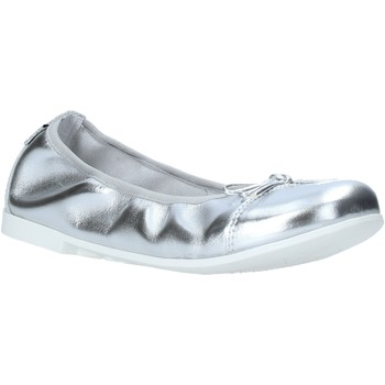 Zapatos Niña Bailarinas-manoletinas Melania ME6103F0S.A Otros