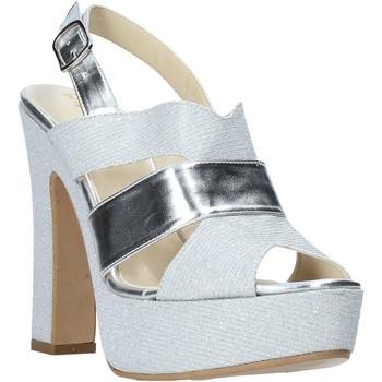 Zapatos Mujer Sandalias Esther Collezioni ELE 084 Otros