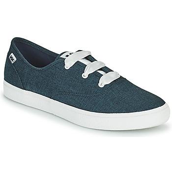 Zapatos Mujer Zapatillas bajas Helly Hansen WILLOW LACE Marino