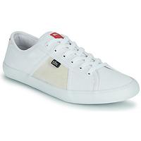 Zapatos Mujer Zapatillas bajas TBS KAINNIE Blanco