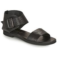Zapatos Mujer Sandalias Felmini CAROL2 Negro