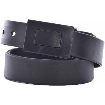 Accesorios textil Cinturones Bonbon Accesorios CEINTURE  - Mujer negro