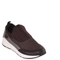 Zapatos Mujer Slip on Gattinoni PINBR0809W Rojo