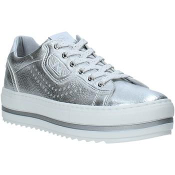 Zapatos Niña Zapatillas bajas Nero Giardini E031560F Otros