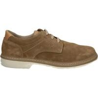 Zapatos Hombre Derbie Enval 7885 Otros