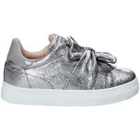 Zapatos Niña Slip on Balducci GATE604 Gris
