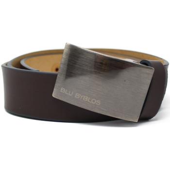 Accesorios textil Cinturones Byblos Blu 663059 Marrón