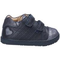 Zapatos Niño Zapatillas bajas Chicco 01058475 Azul