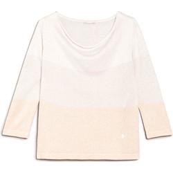 textil Mujer Tops / Blusas NeroGiardini E064770D Oro