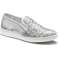Zapatos Mujer Slip on Keys 5051 Otros