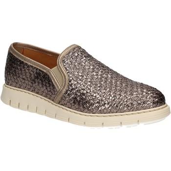 Zapatos Mujer Slip on Maritan G 160760 Otros
