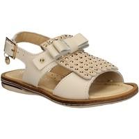 Zapatos Niña Sandalias Melania ME4026D7E.B Beige