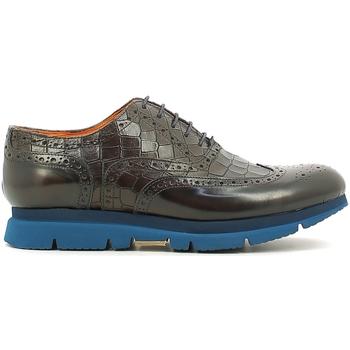 Zapatos Hombre Derbie Rogers 3863-6 Otros
