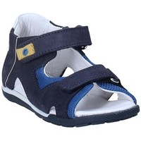 Zapatos Niños Sandalias de deporte Balducci CITA1081 Azul