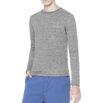 textil Hombre Jerséis Antony Morato MMSW00639 YA500041 Gris