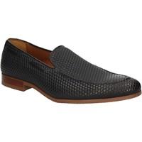 Zapatos Hombre Mocasín Marco Ferretti 160765 Azul